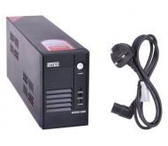 KOM0036 nepertraukiamo maitinimo šaltinis UPS 650 VA