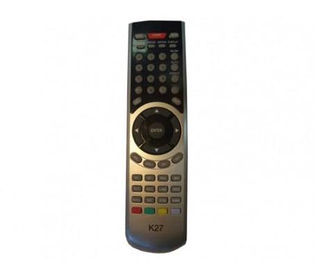 K27 dv.pultelis Telestar