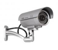 URZ0688 video kameros muliažas
