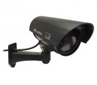 URZ0668 video kameros muliažas