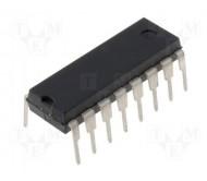 74LS368 mikroschema