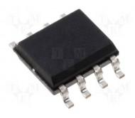 HCPL-3120-300E optronas
