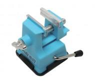 I-PD372 spaustuvėliai 25mm vakuuminis tvirtinimas