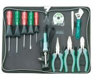 I-1PK636B įrankių rinkinys