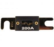 ANL200A saugiklis