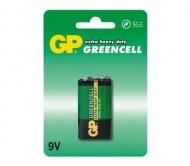 GP1604G elementas galv. 9V