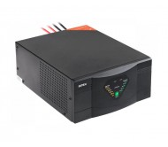 KOM0325 el. energijos šaltinis avarinis sinusoidinis 24V 230V 900W