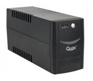 KOM0551 maitinimo šaltinis UPS 600VA 360W 230V 50Hz