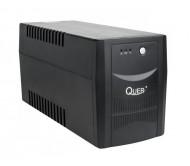 KOM0554 maitinimo šaltinis UPS 1500VA 900W 230V 50Hz