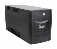 KOM0555 maitinimo šaltinis UPS 2000VA 1200W 230V