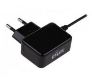 ML0316 įkroviklis Apple IPHONE 800mA 220V