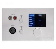 DW5066/W garso valdiklis M2/R2 matricoms