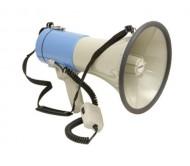 L25 megafonas 25W