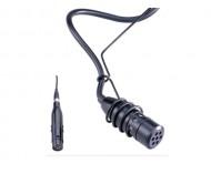 HM-501 mikrofonas kondensatorinis
