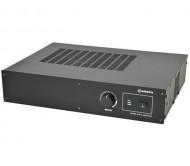 RS360 stiprintuvas 2U 360Wrms