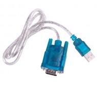 KP03430-1 laidas USB 2.0-RS232