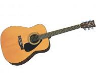 F310 akustinė gitara Yamaha