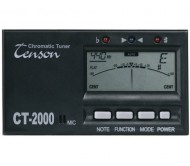 F902118 derintuvas gitaros TENSON CT-2000
