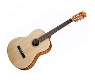 FENDER ESC80 klasikinė gitara 3/4 su dėklu