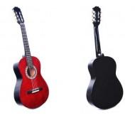 ACG100 4/4 CS gitara klasikinė