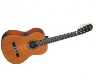 OC-9 gitara OSCAR SCHMIDT