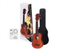 PS502820 ukulele rinkinys
