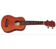 PS512820 ukulele