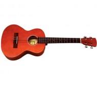 PS512832 ukulele