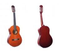 ACG100 4/4NT gitara klasikinė