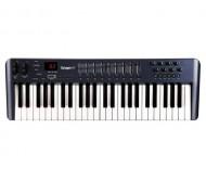 OXYGEN 49 IV klavišinis instrumentas