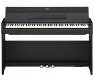 YDP-S52B skaitmeninis pianinas Arius
