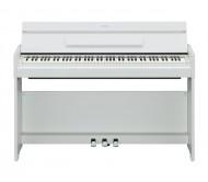 YDP-S52WH skaitmeninis pianinas Arius