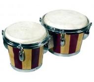 826000 bongai Basic