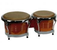 F826026 bongai CLUB SALSA