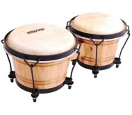 BG6575NT bongos 6.5