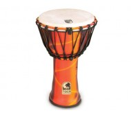 555-0028-574 djembe TOCA SYN FREE 9