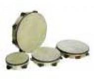 GOLDON 35290 tamburinas 20/6
