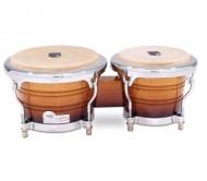 555-0036-778 bongos TOCA ELITE PRO