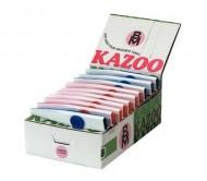 700504 kazoo