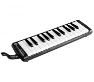 STUDENT26 melodika Hohner