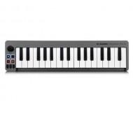 KeystationMINI32 klavišinis intrumentas M-AUDIO 32