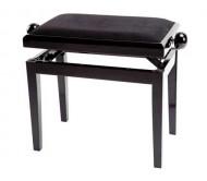 130010 kėdutė pianinui