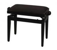 F900572 kėdutė pianinui