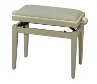 F900573 kėdutė pianinui
