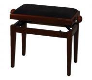 F900575 kėdutė (pianinui)
