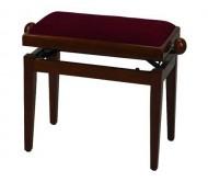 F900576 kėdutė (pianinui)