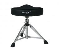F805162 kėdė Basix Drummer thrones 600 Series DT-410