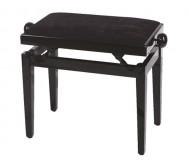 F900560 kėdutė pianinui