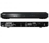 BDS-473 grotuvas Blu-Ray