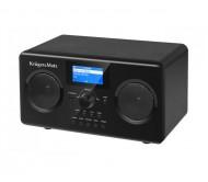 KM0812 internetinis / FM radijo imtuvas